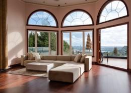 Shirley B Sun Luxury Homes